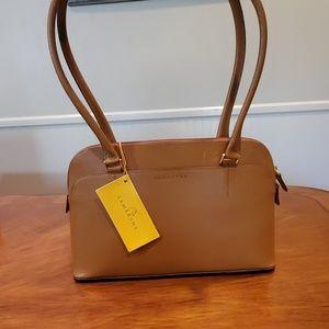 NWT Lamarthe handbag